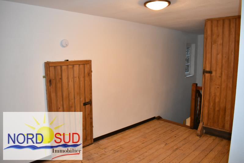 Maison à vendre F3 à Rohrbach les bitche