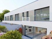 Duplex à vendre 4 Chambres à Lorentzweiler - Réf. 7012481