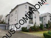 Garage - Parkplatz zum Kauf in Eschdorf - Ref. 6623361