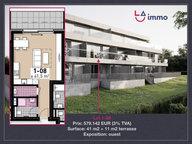 Studio for sale in Bertrange - Ref. 6819969