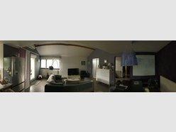 Duplex à vendre F4 à Thionville-Napoléon - Réf. 5906561