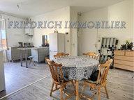 Appartement à vendre F2 à Commercy - Réf. 6570113