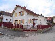 Maison à vendre F5 à Gérardmer - Réf. 6701185