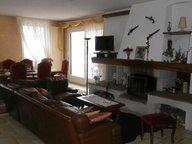 Appartement à vendre F4 à Remiremont - Réf. 5001345
