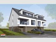 Maison jumelée à vendre 3 Chambres à Holtz - Réf. 5804161
