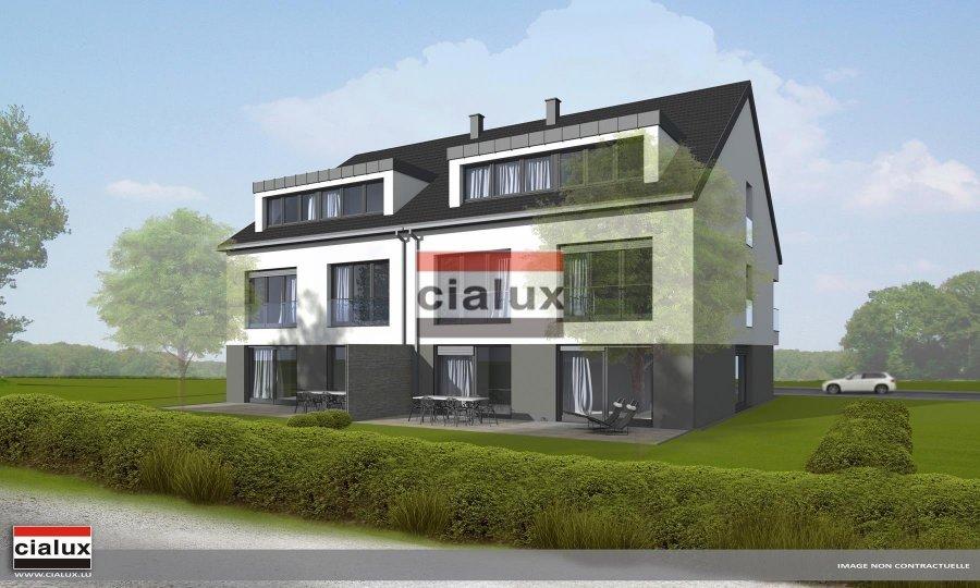 doppelhaushälfte kaufen 3 schlafzimmer 185 m² holtz foto 4