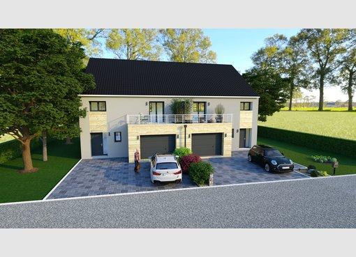 Haus zum Kauf 3 Zimmer in Hachiville (LU) - Ref. 6918273
