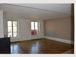 Appartement à vendre F4 à Nancy - Réf. 5021825