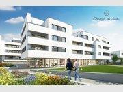 Bureau à vendre à Steinfort - Réf. 6135937