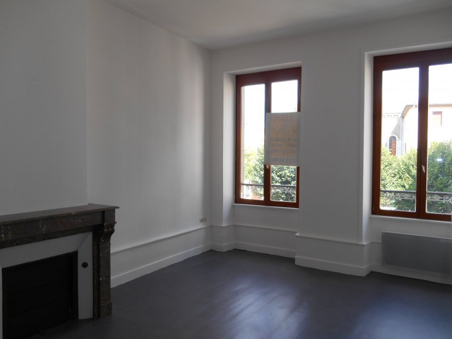 acheter immeuble de rapport 0 pièce 200 m² toul photo 4