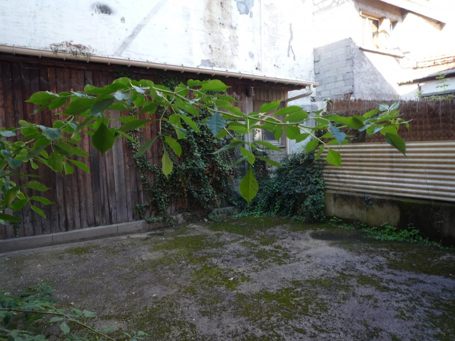 acheter immeuble de rapport 0 pièce 200 m² toul photo 6