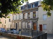 Immeuble de rapport à vendre à Toul - Réf. 1360001