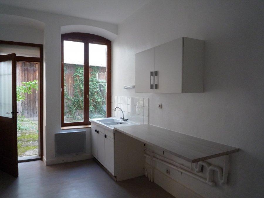 acheter immeuble de rapport 0 pièce 200 m² toul photo 7