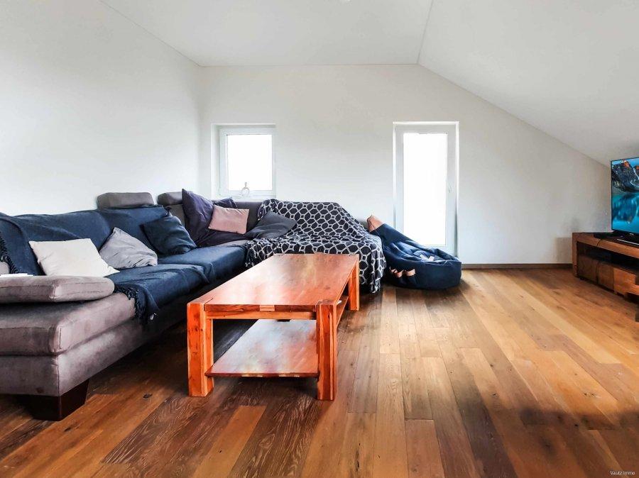 Appartement à vendre 2 chambres à Schrassig