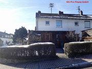 Haus zum Kauf 3 Zimmer in Friedrichsthal - Ref. 6344833
