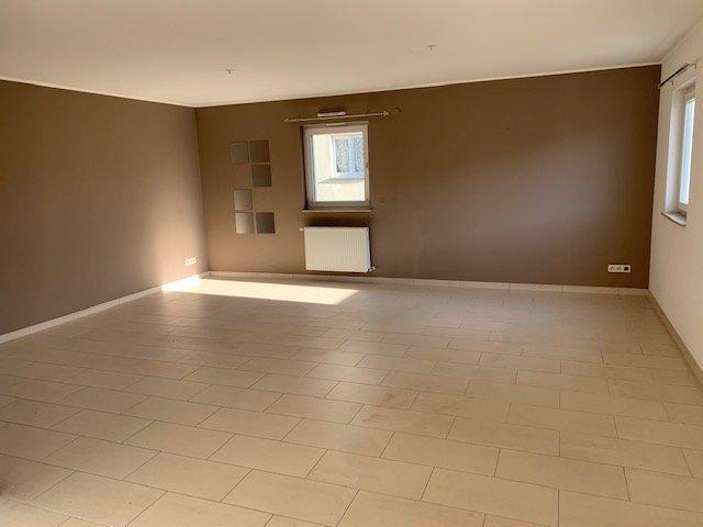 Appartement à vendre à Herserange