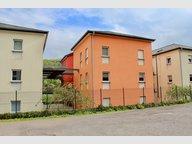 Appartement à vendre à Herserange - Réf. 6480001