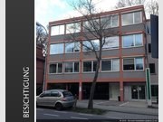 Bureau à louer 10 Pièces à Saarbrücken - Réf. 3666049