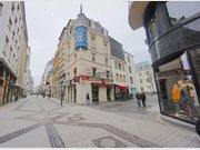 Appartement à louer 1 Chambre à Luxembourg-Centre ville - Réf. 6619521
