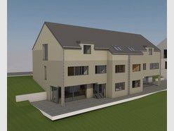 Maison jumelée à vendre 3 Chambres à Useldange - Réf. 6111617