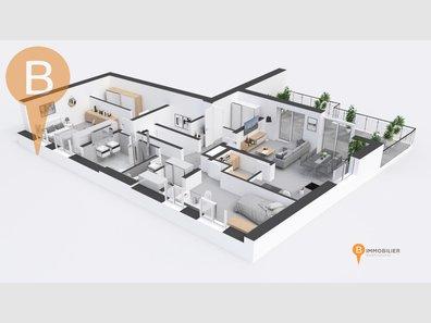 Wohnung zum Kauf 2 Zimmer in Diekirch - Ref. 6640001