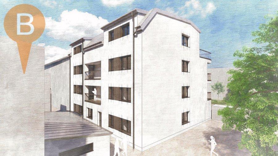 acheter penthouse 2 chambres 104.35 m² diekirch photo 4