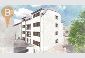 Apartment for sale 2 bedrooms in Diekirch (LU) - Ref. 6640001