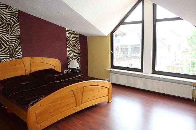 maisonette kaufen 7 zimmer 190 m² schwalbach foto 5