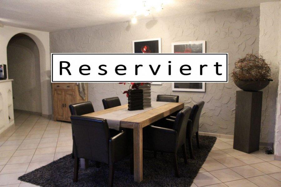 maisonette kaufen 7 zimmer 190 m² schwalbach foto 1