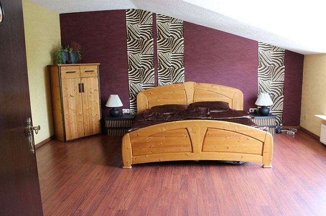 maisonette kaufen 7 zimmer 190 m² schwalbach foto 6