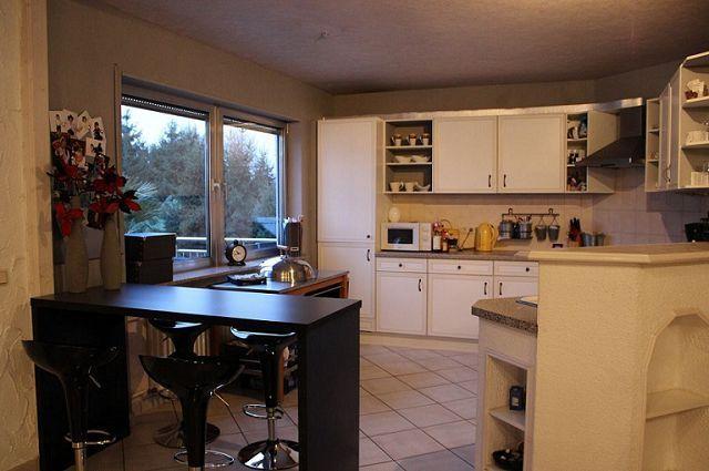 maisonette kaufen 7 zimmer 190 m² schwalbach foto 4