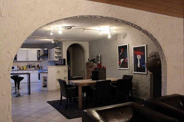 maisonette kaufen 7 zimmer 190 m² schwalbach foto 3