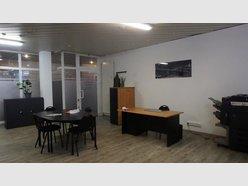 Commerce à louer à Esch-sur-Alzette - Réf. 5005697