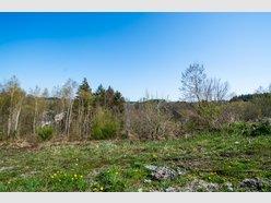 Terrain constructible à vendre à Bertrix - Réf. 7192961
