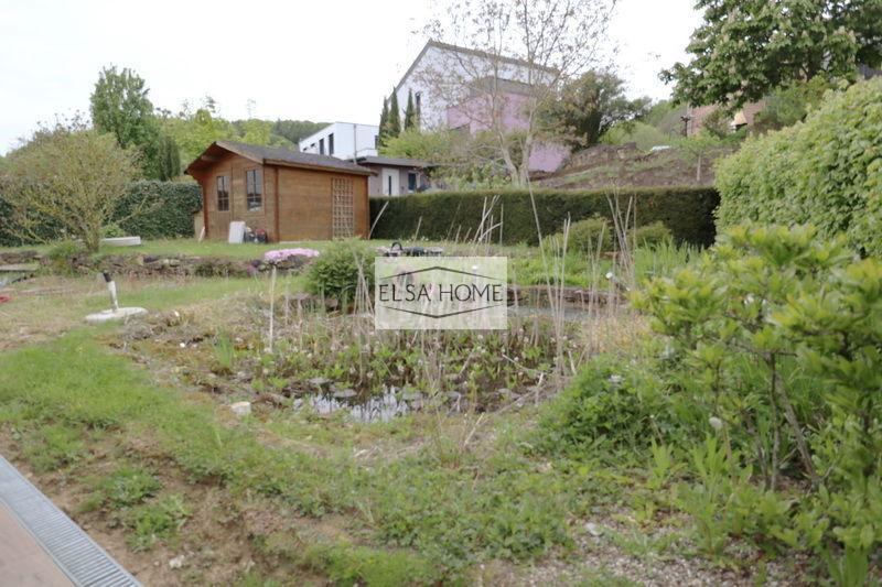 detached house for buy 5 bedrooms 300 m² dudelange photo 1