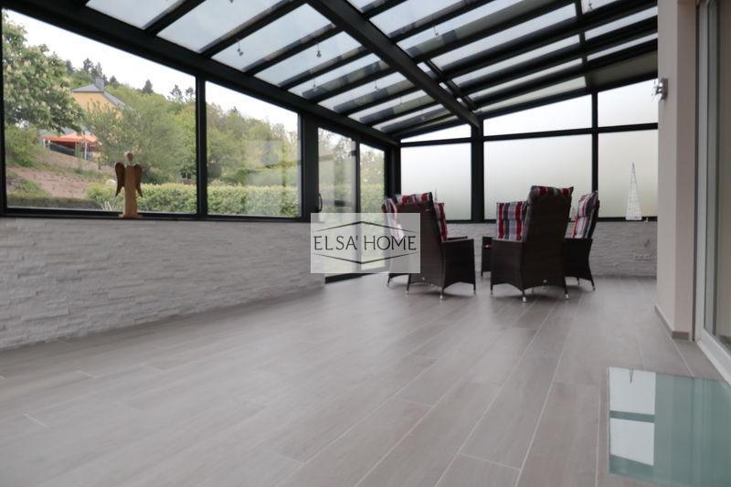 detached house for buy 5 bedrooms 300 m² dudelange photo 3