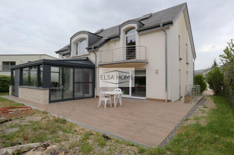detached house for buy 5 bedrooms 300 m² dudelange photo 2