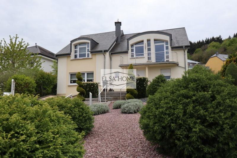 detached house for buy 5 bedrooms 300 m² dudelange photo 4