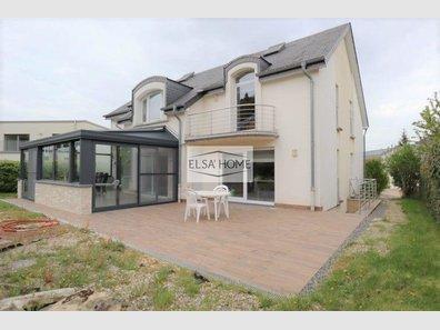 Maison individuelle à vendre 5 Chambres à Dudelange - Réf. 6349185