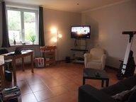Appartement à louer 1 Chambre à Volmerange-les-Mines - Réf. 6545793