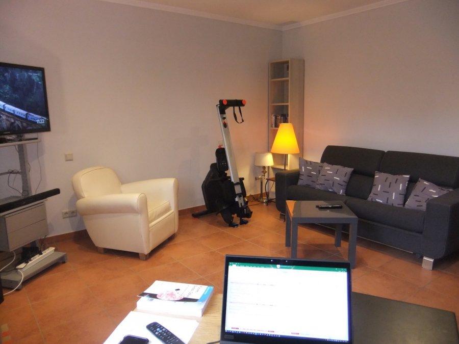 Appartement à louer F2 à Volmerange-les-Mines