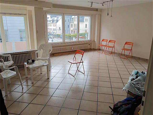 wohnung mieten 2 schlafzimmer 95 m² bereldange foto 1