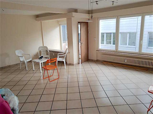 wohnung mieten 2 schlafzimmer 95 m² bereldange foto 2