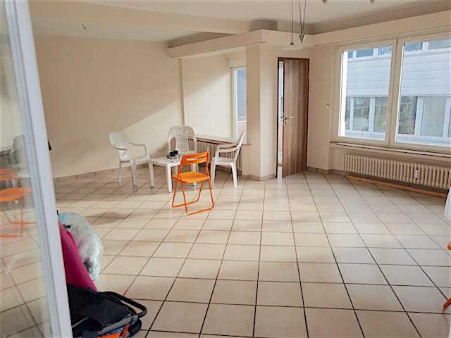 wohnung mieten 2 schlafzimmer 95 m² bereldange foto 3