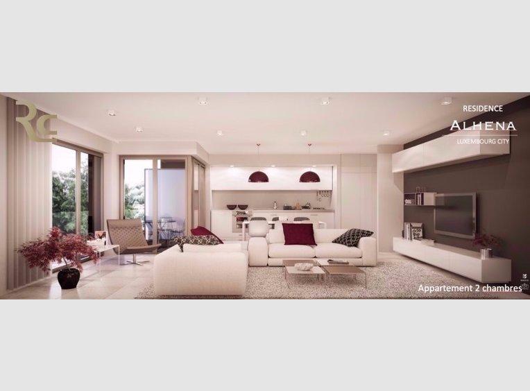 Appartement à vendre 2 Chambres à  - Réf. 6353281