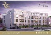 Wohnung zum Kauf 2 Zimmer in  - Ref. 6353281