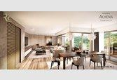 Wohnung zum Kauf 2 Zimmer in Luxembourg (LU) - Ref. 6353281