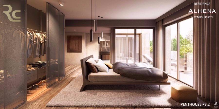 wohnung kaufen 2 schlafzimmer 108 m² luxembourg foto 6