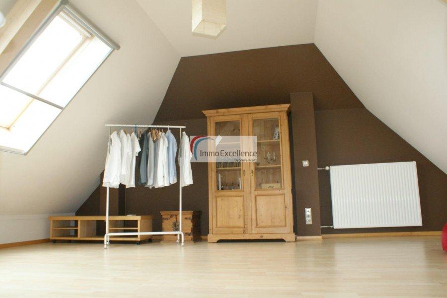 Maison jumelée à vendre 5 chambres à Assel