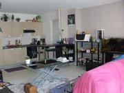 Appartement à louer F3 à Nancy - Réf. 4399745